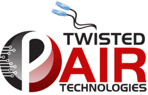 Twisted Pair Technologies
