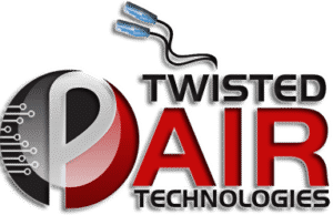 Twisted-Pair-Technologies-LLC_Logo